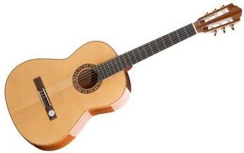 najlepsze gitary klasyczne dostepne w racjonalizacyjnych interwalach czasowych