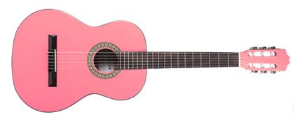 najlepsza gitara klasyczna w aspekcie kultury masowej